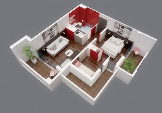 plan_3D